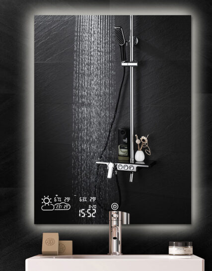 KMB-IC-OVP250W-ogledalo-sa-WiFi-vrem.-prognozom