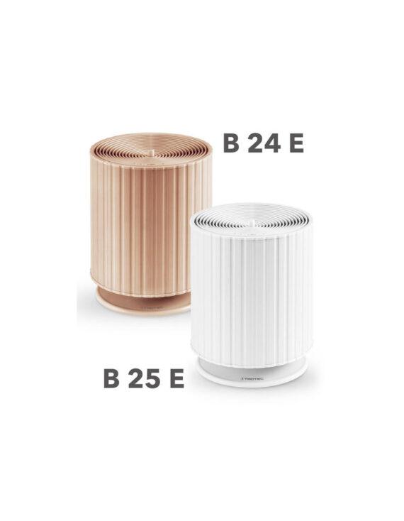 Ovlazivac-TROTEC-B24-EB25-E