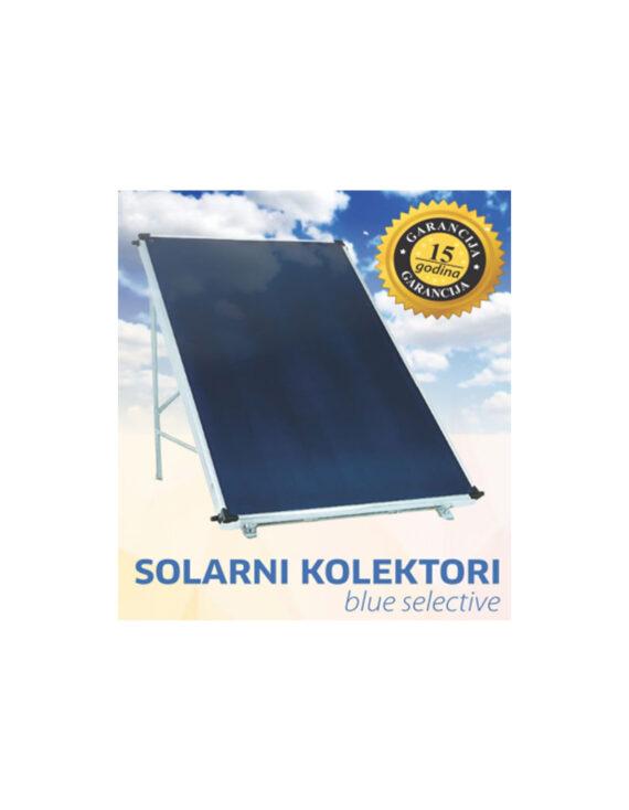 Solarni-kolektor-blue-selective