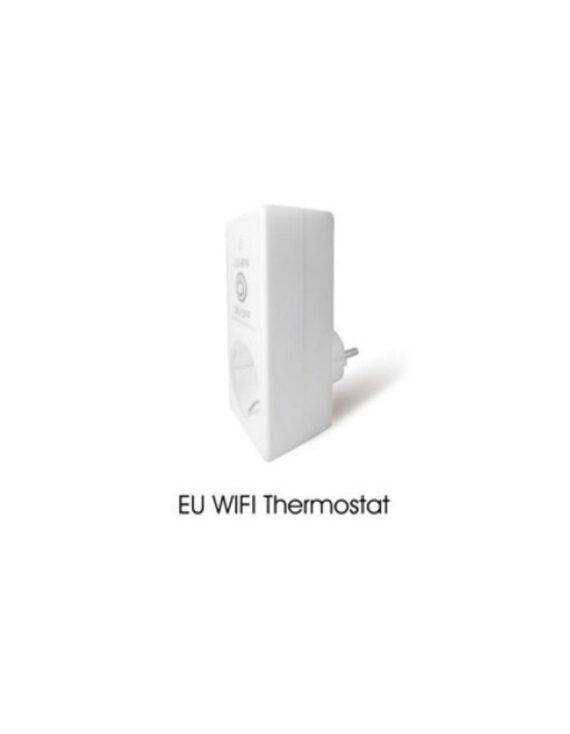 wi-fi-termostat