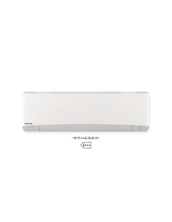 Panasonic-CS-Z35VKEWCU-Z35VKE-Etherea-white