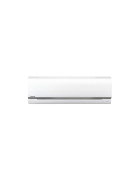 Panasonic-Standard-Inverter